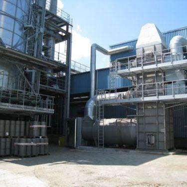 Deutsche Rockwool Mineralwoll - Energieberatung Neuburg a.d. Donau