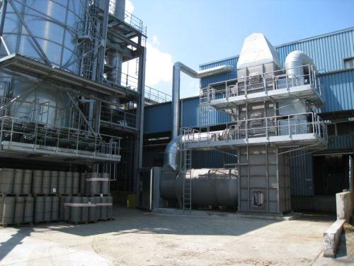 Nutzung von Fördermitteln - Deutsche Rockwool Mineralwoll - Energieberatung Neuburg a.d. Donau