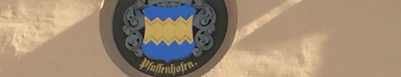 Stadt Pfaffenhofen -Energieberatung Pfaffenhofen a. d. Ilm