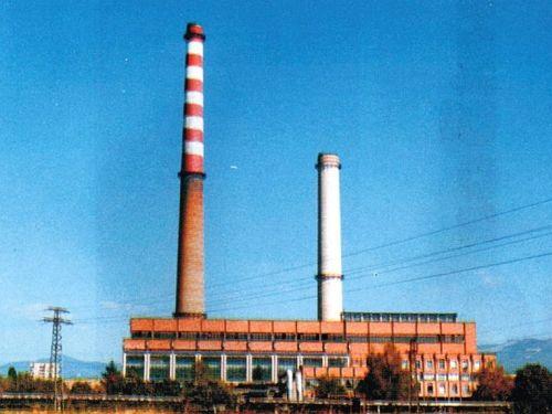 Pre-Feasibility Study Bulgarien - Energieberatung Bulgarien