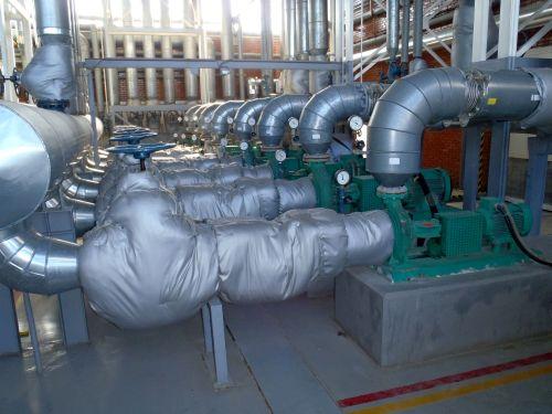 Energieeffizienz - Energieberatung