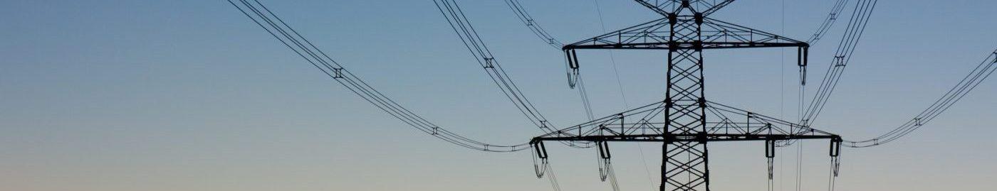 Netzgebühren reduzieren- Energieberatung Industrie