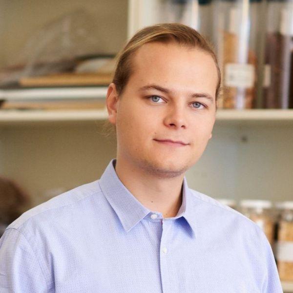 Experte Lars Zessack
