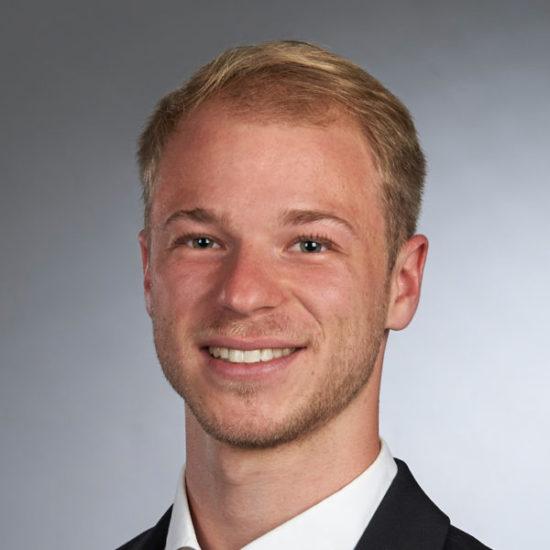 eta-Experte Stefan Schratzenstaller