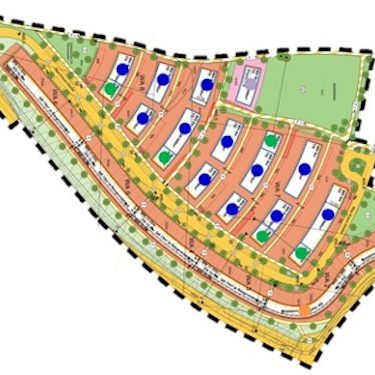 Quartierskonzept Erding Poststadl - eta Energieberatung