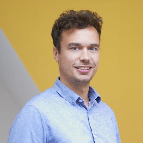 eta-Experte Josef Lechner