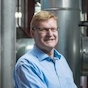 Wärme aus Biomasse - Bürgermeister Lackner Engelsberg