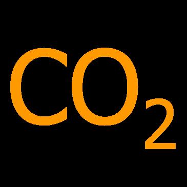 CO2-neutral